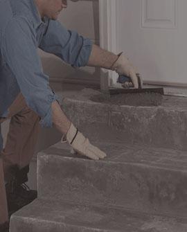 effective repairs
