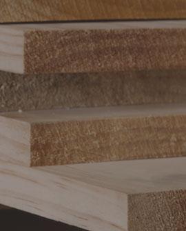 restore timber strength